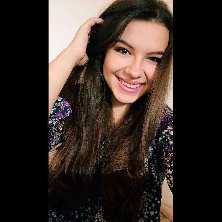Kamila Meca