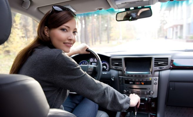 prawo jazdy, racibórz, nauka jazdy, osk, ośrodek szkolenia kierowców, elka, egzamin, instruktor, kursant